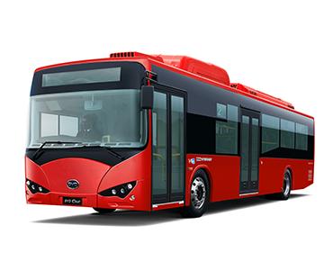 Car-Buses-30-&-50-Seat