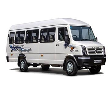 Mini-Bus-14-Seat