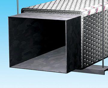 duct-insulator