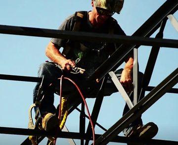 iron-worker
