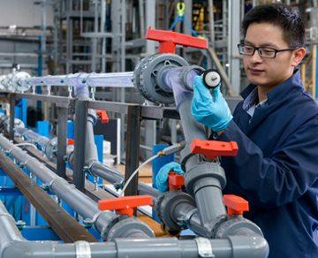piping-Engineer