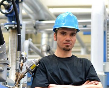 piping-foreman