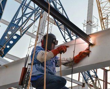 structure-Fabricator